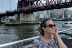 East River Sophisticate