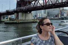 East River Sophisticate